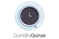 Cisco Quint@s Quinze